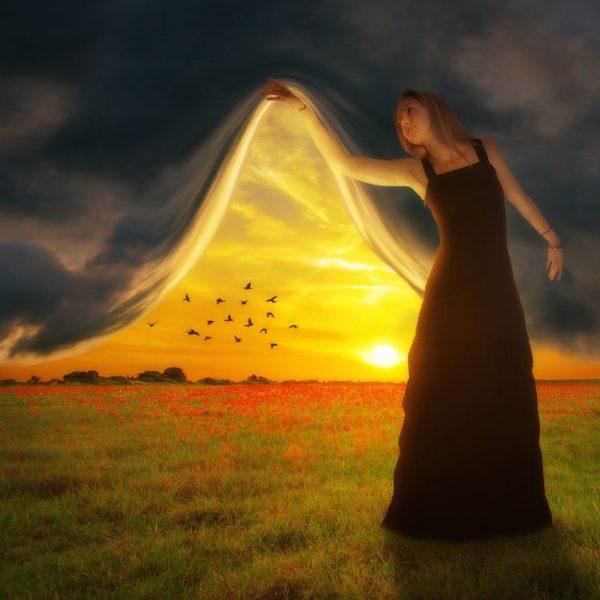 duhovnoe-probuzhdenie_1